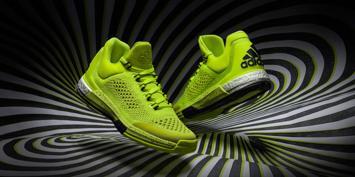 adidas-crazylight-boost-2015-03