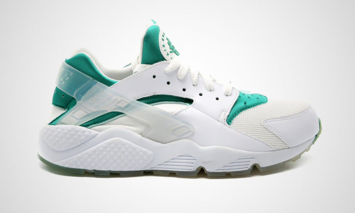 nike-air-huarache-city-pack-03