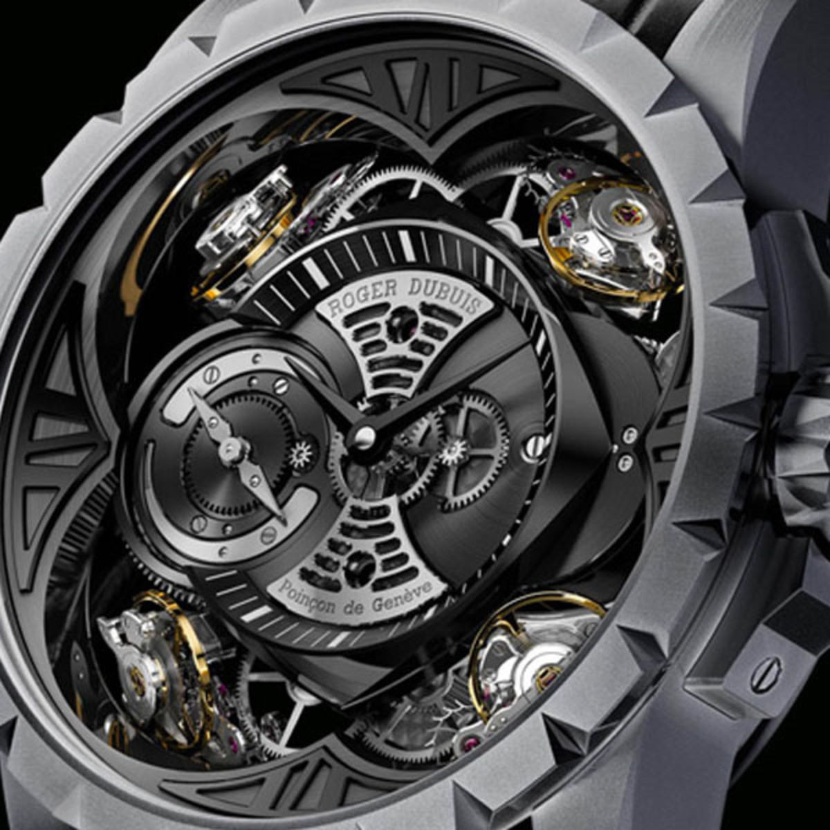 courvoisier-outrageous-watches-03