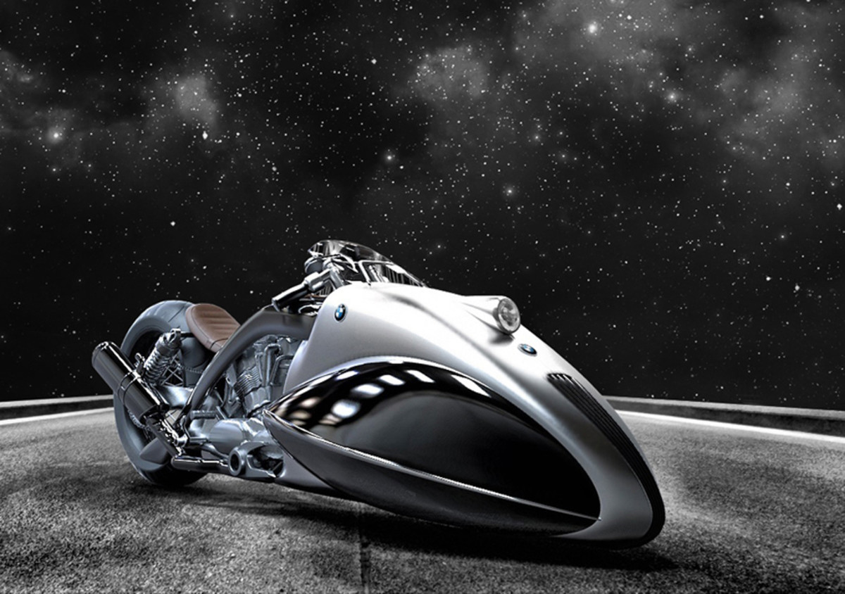 bmw-apollo-streamliner-motorcycle-concept-04