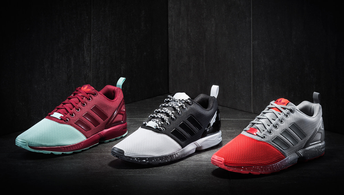 mi-adidas-zx-flux-spring-summer-2015-options-01
