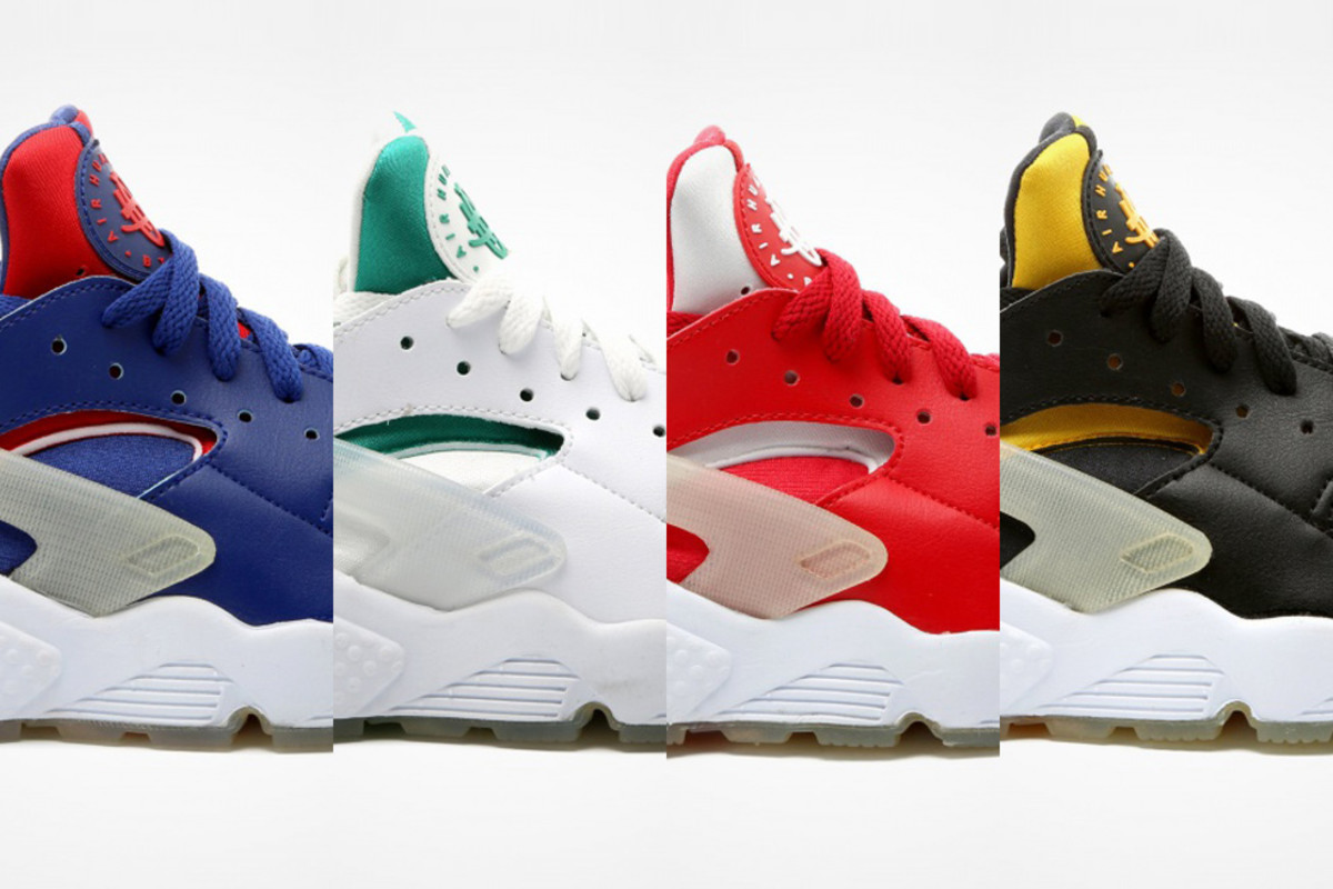 nike-air-huarache-city-pack-00