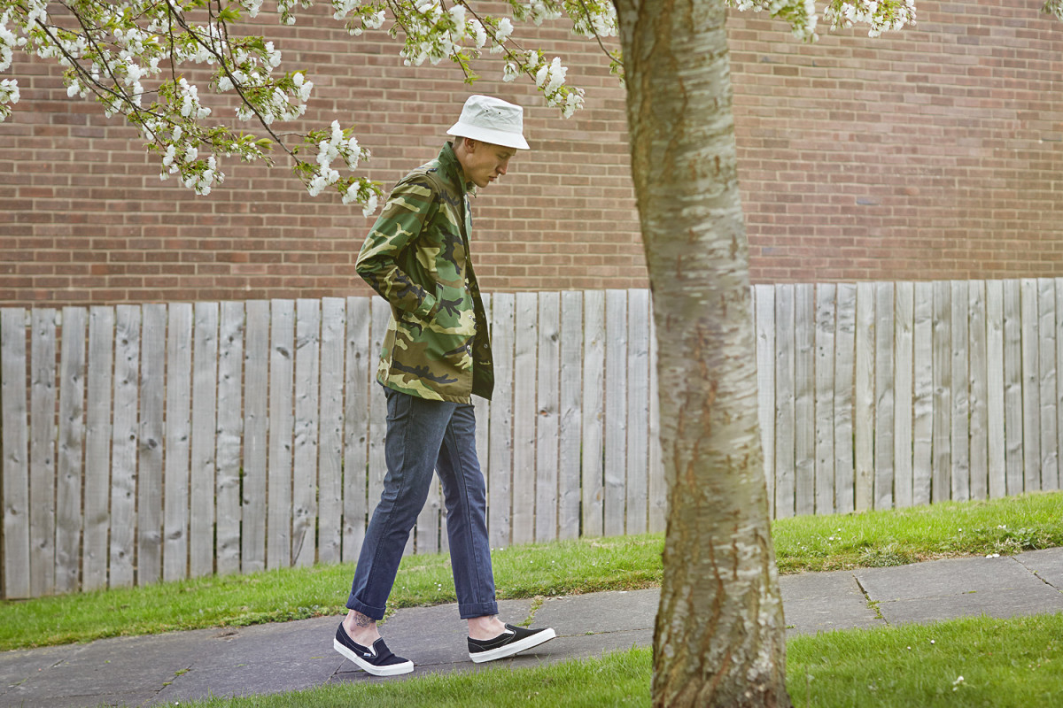 wtaps-spring-summer-2015-collection-styled-by-end-01