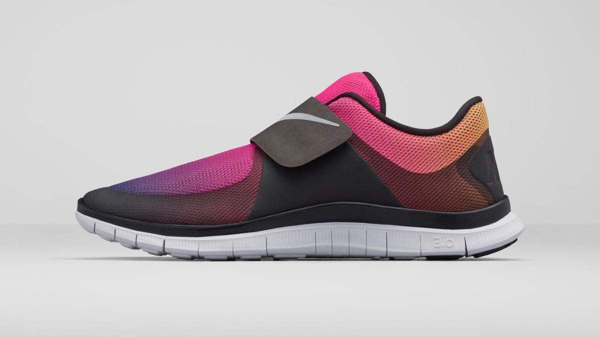 nike-unveils-the-viritous-and-socfly-07