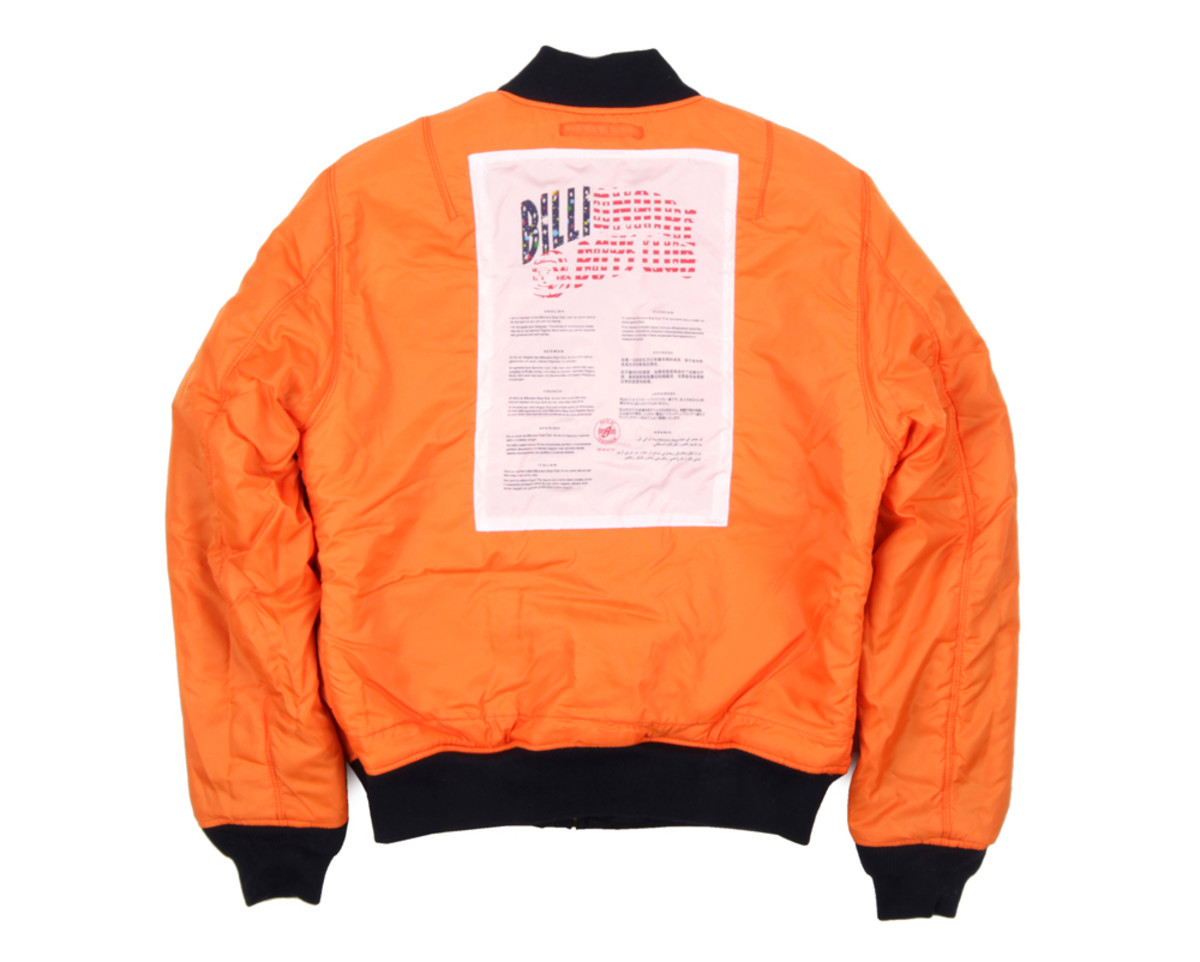 billionaire-boys-club-alpha-industries-ma-1-flight-jacket-08