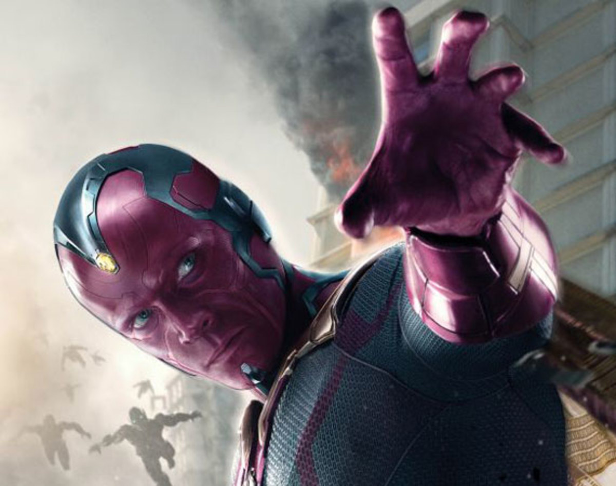 first-look-paul-bettany-vision-avengers-age-of-ultron-00