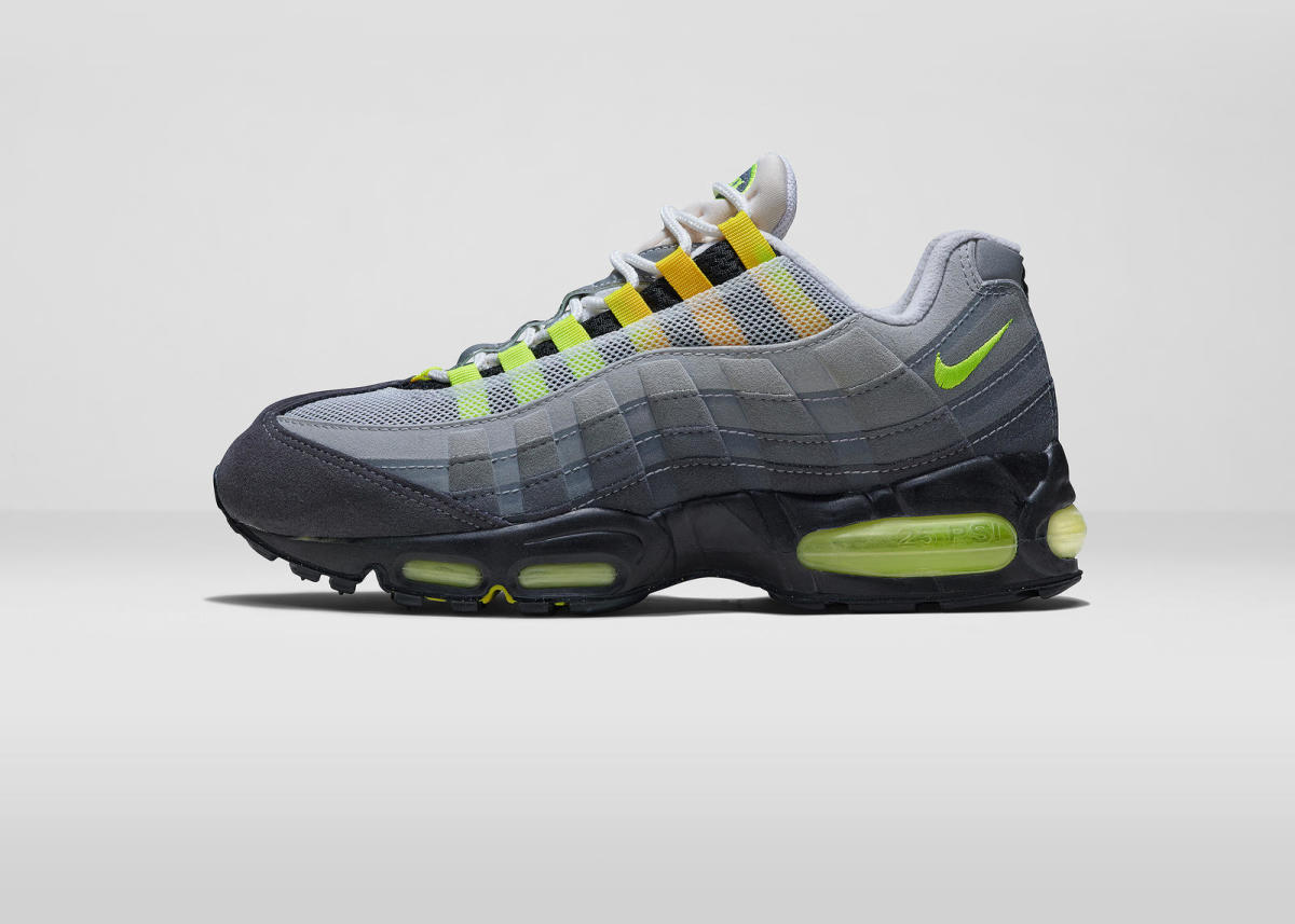 nike-sportswear-presents-the-air-max-archives-19