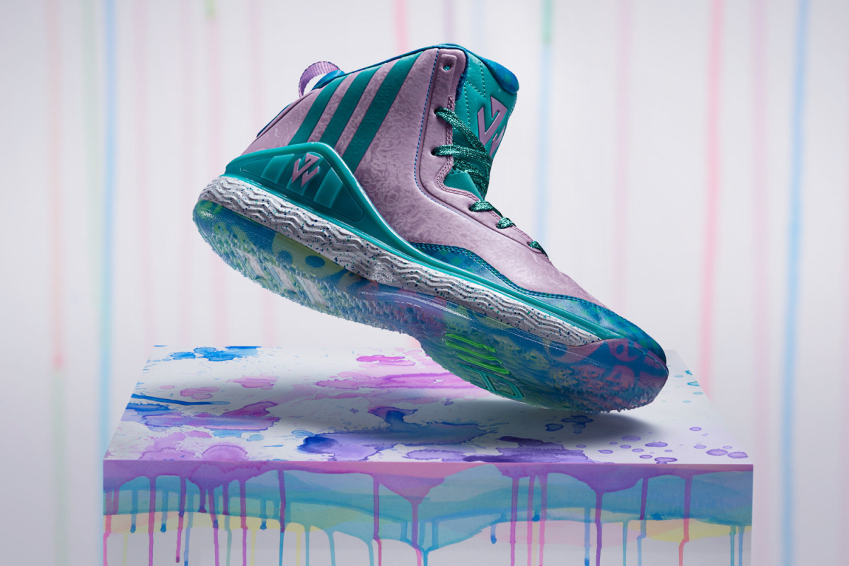 adidas-basketball-easter-signature-collection-01
