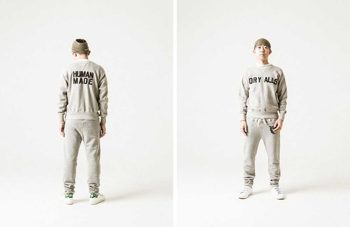 human-made-spring-summer-2015-collection-lookbook-01