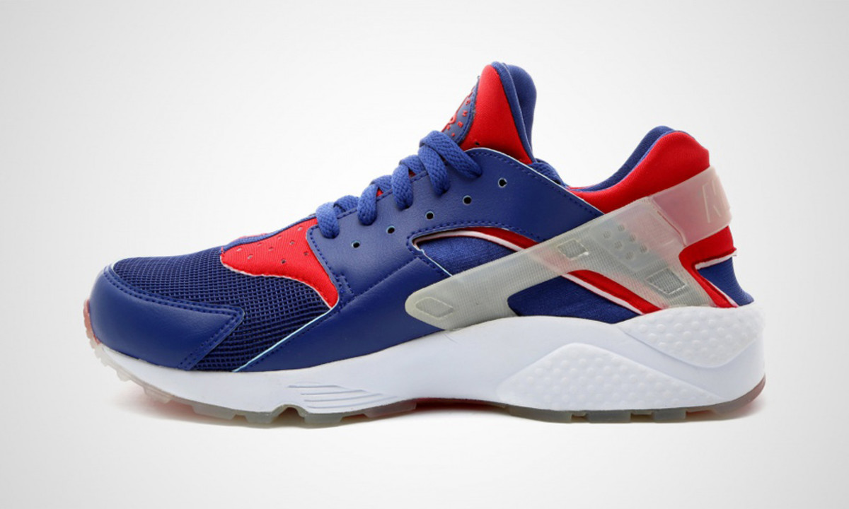 nike-air-huarache-city-pack-02