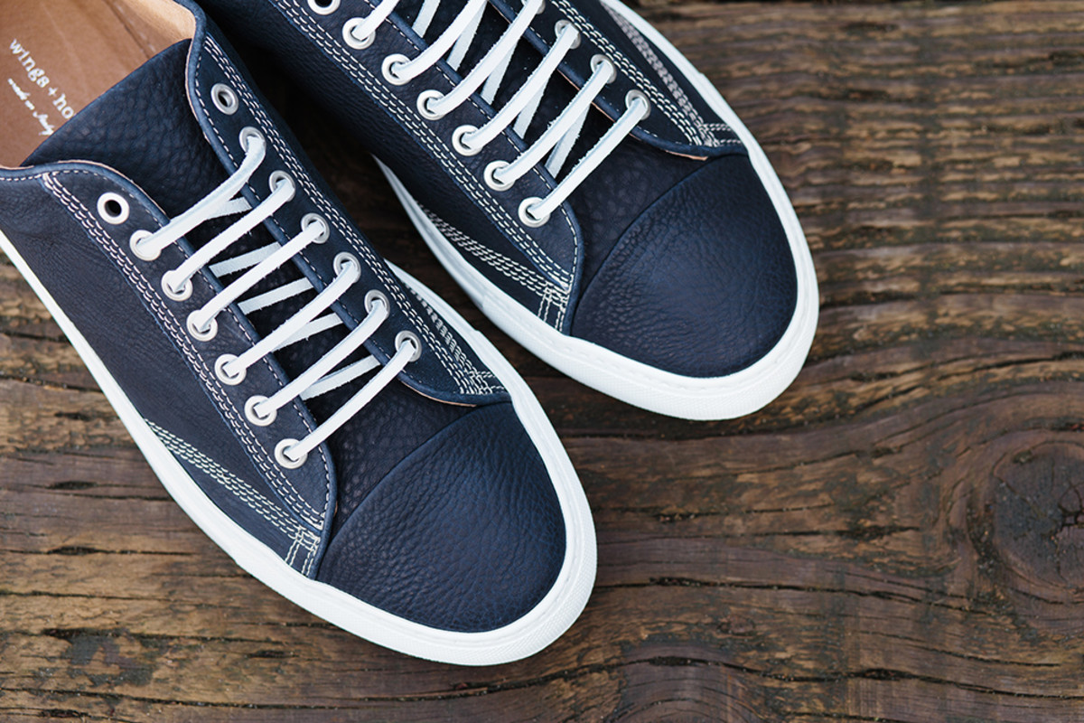 wings-and-horns-spring-summer-2015-sneaker-collection-08