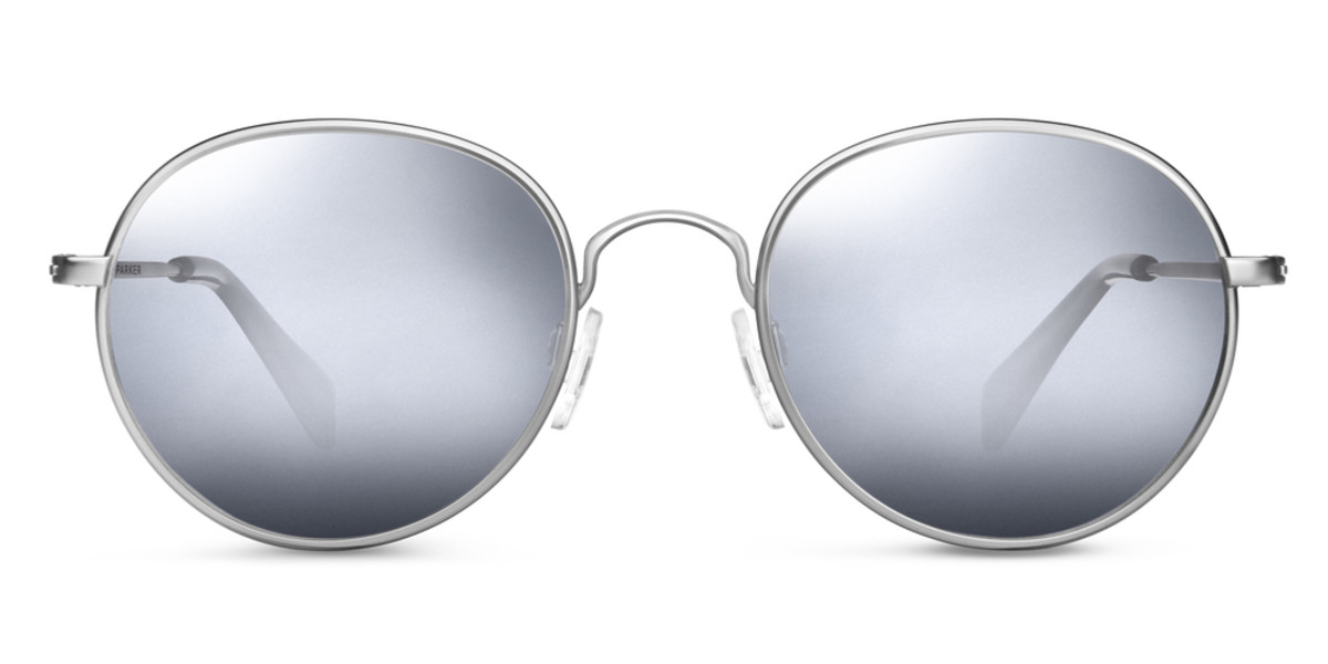 warby-parker-luminary-collection-06