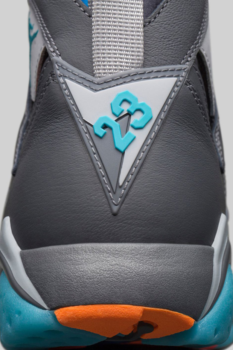 air-jordan-7-retro-barcelona-days-nikestore-release-info-04