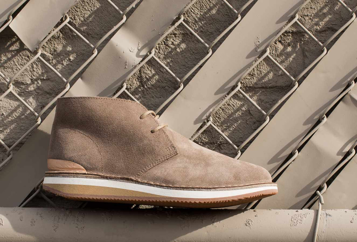 greats-introduces-the-hirsh-02