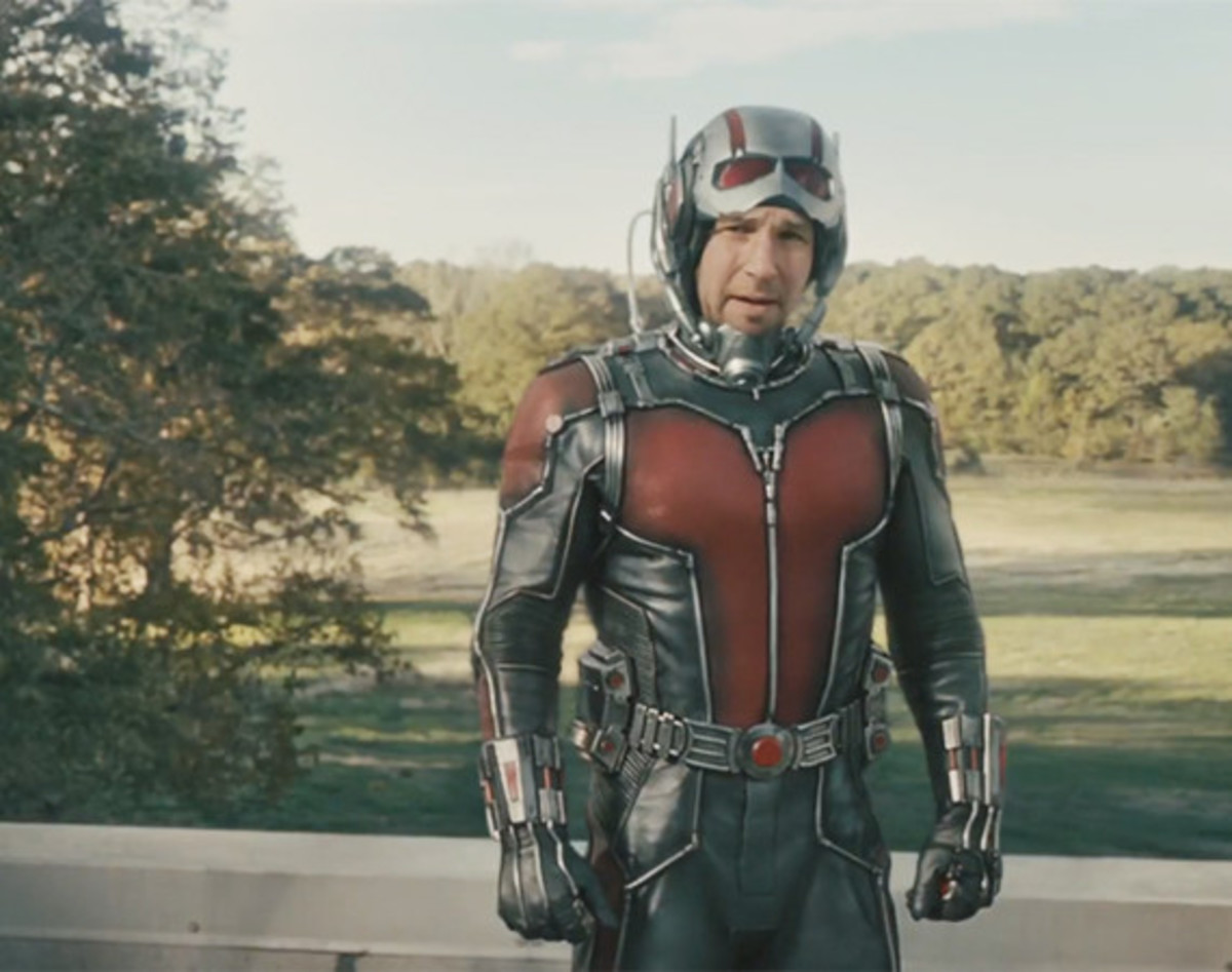 ant-man-official-trailer