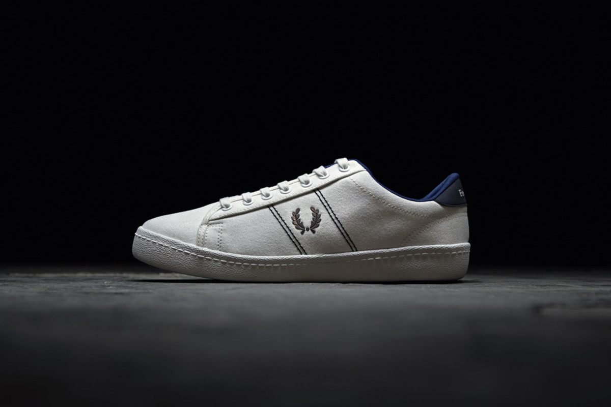 fred-perry-the-reissues-tennis
