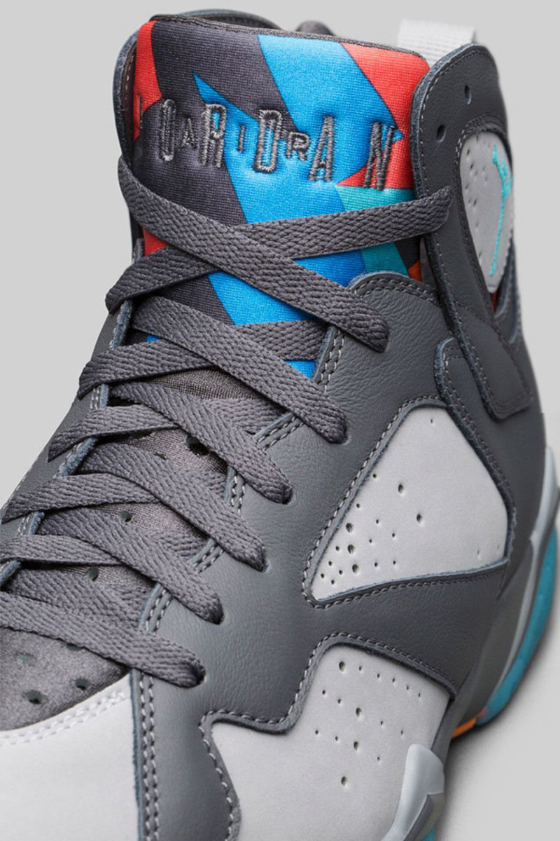 air-jordan-7-retro-barcelona-days-nikestore-release-info-03