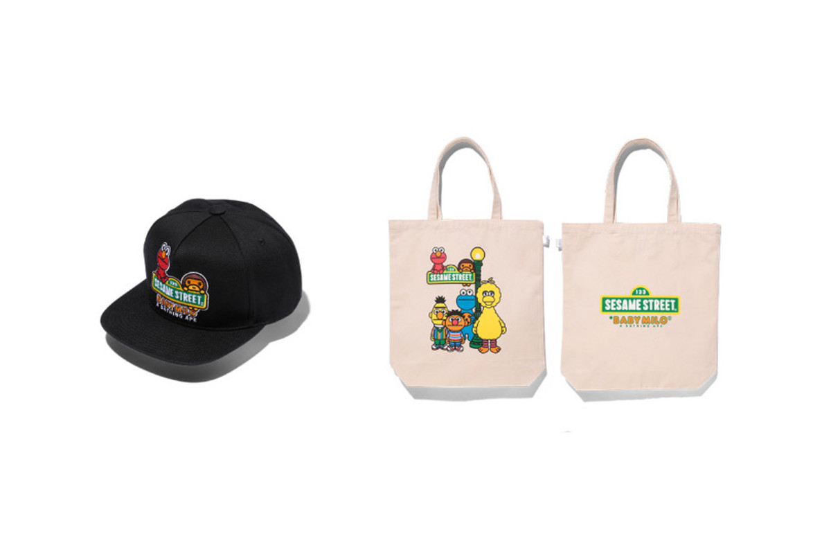 a-bathing-ape-x-sesame-street-collection-04