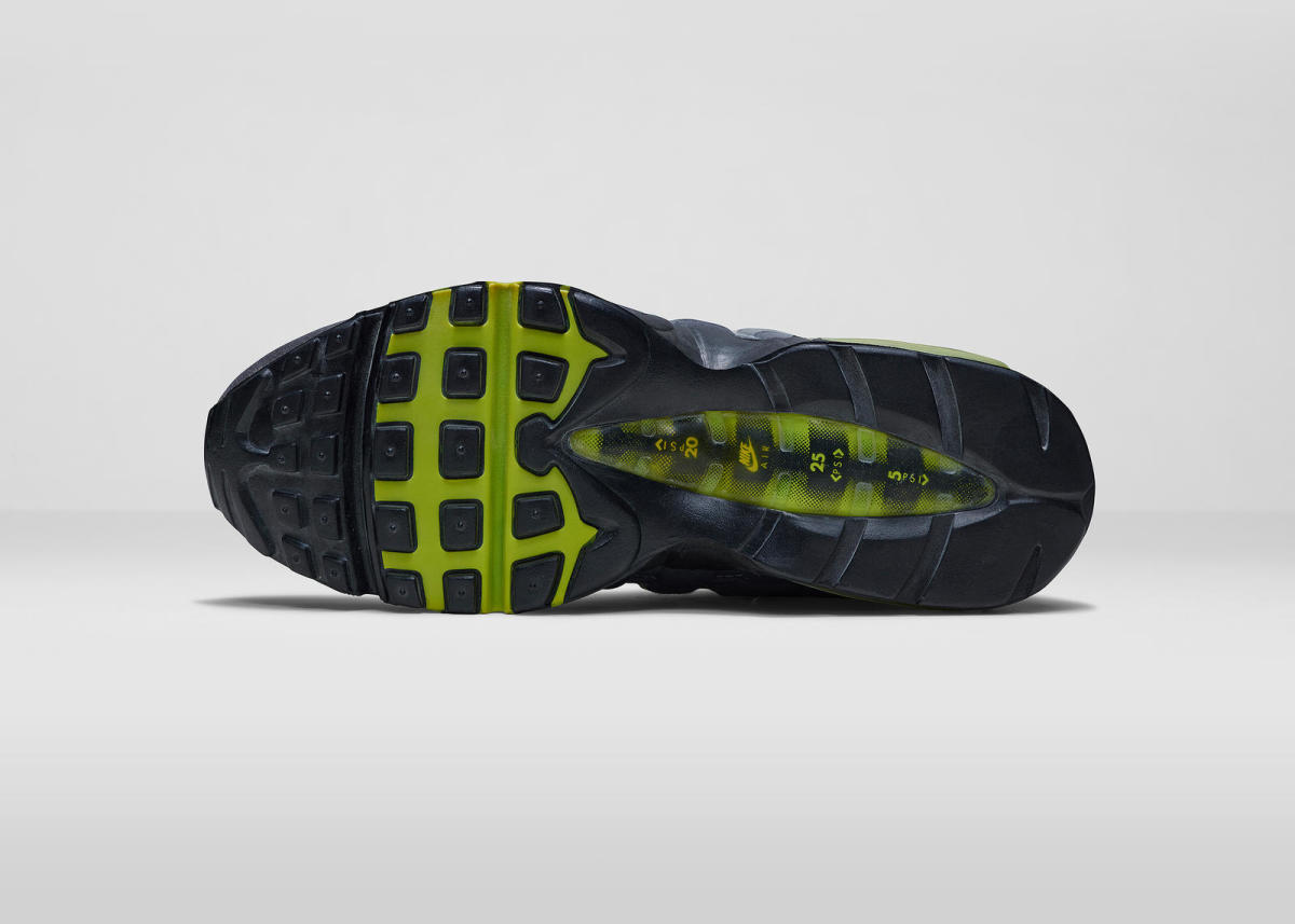 nike-sportswear-presents-the-air-max-archives-20