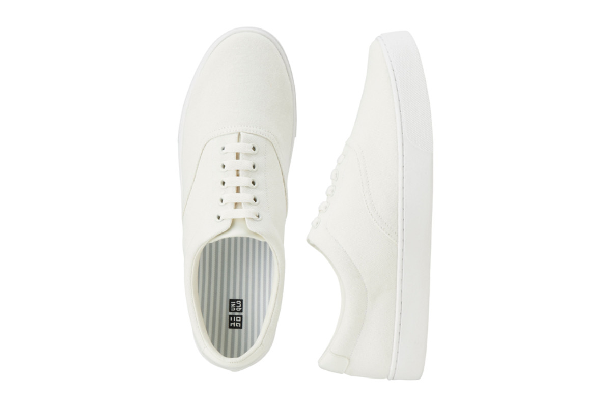 uniqlo-debuts-sneaker-collection-04