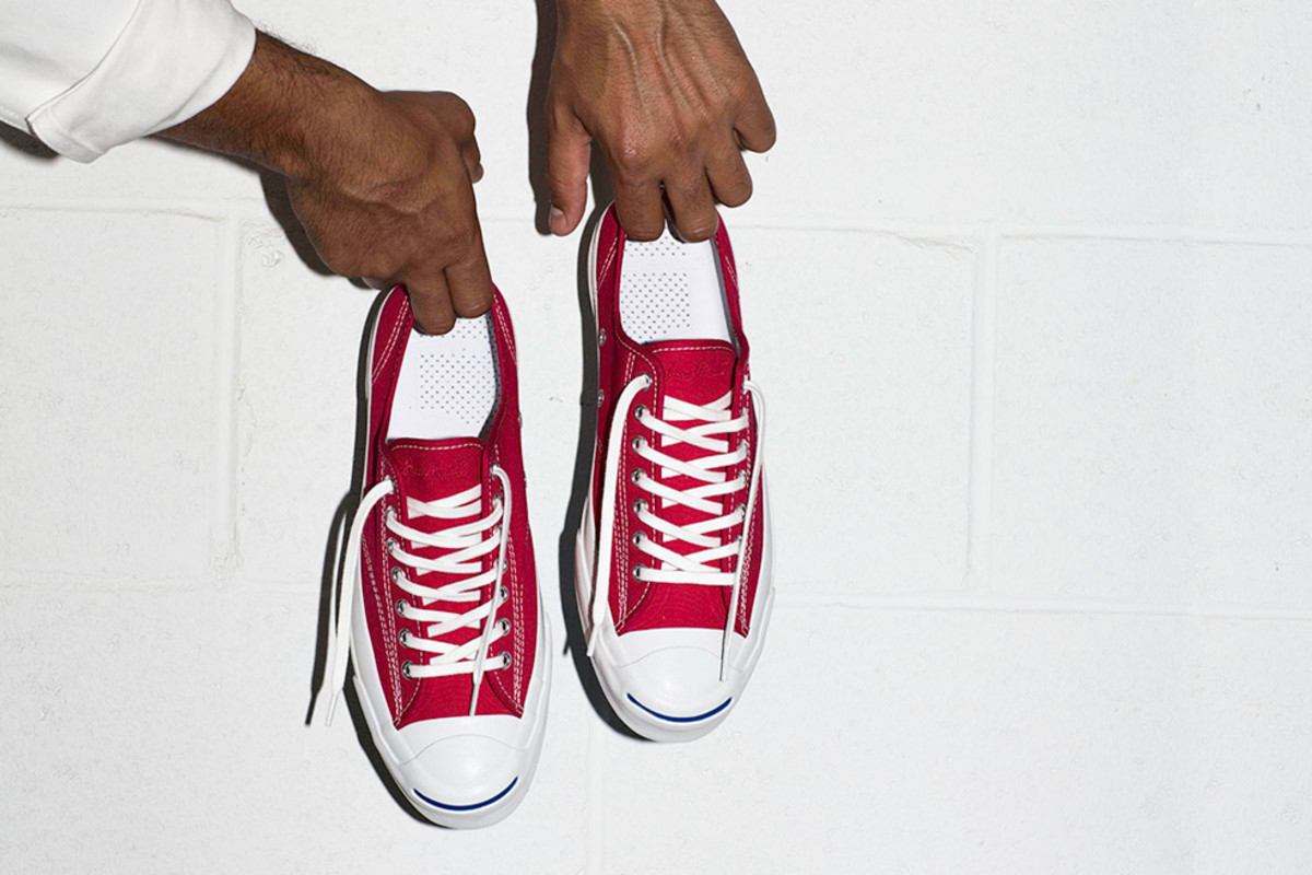 converse-jack-purcell-spring-2015-08