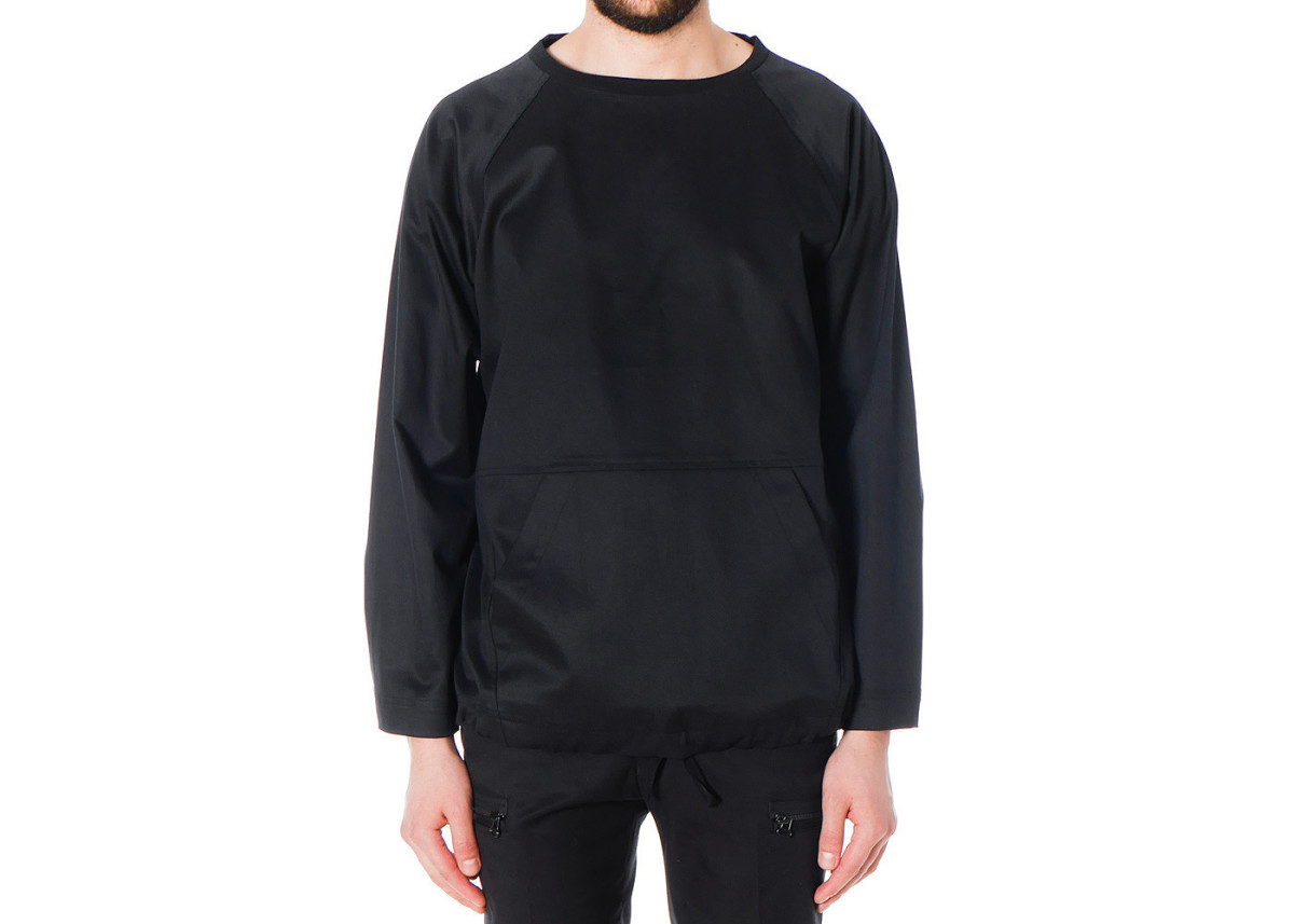 n.hoolywood-pullover-front-pocket-02