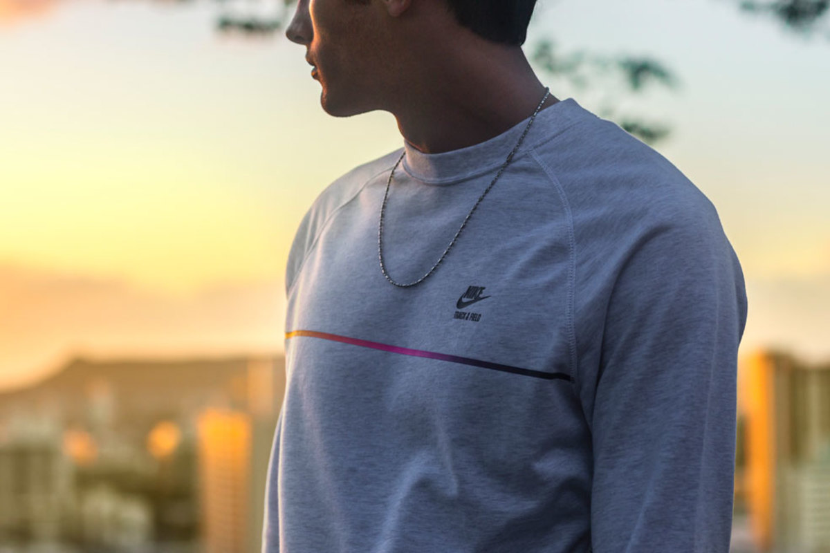 nike-track-field-collection-lookbook-summer-2015-11