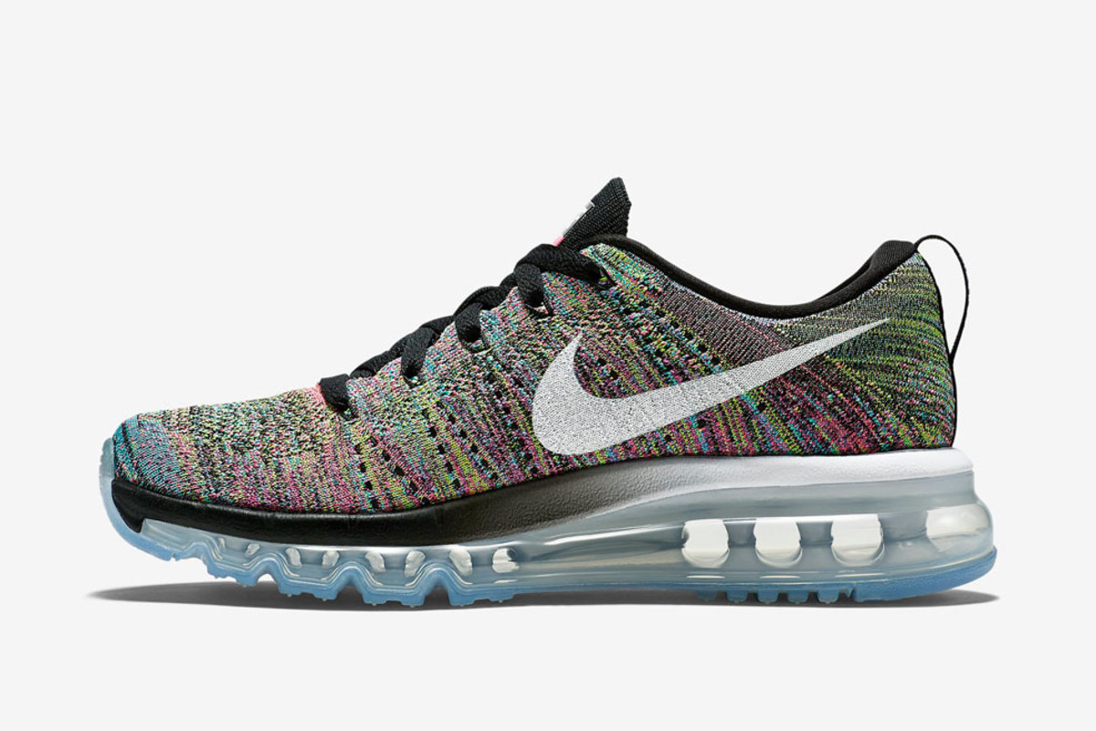 nike-womens-flyknit-air-max-multi-color-03