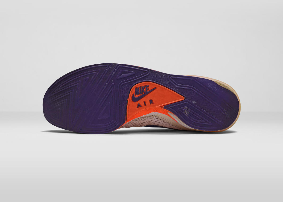 nike-sportswear-presents-the-air-max-archives-22