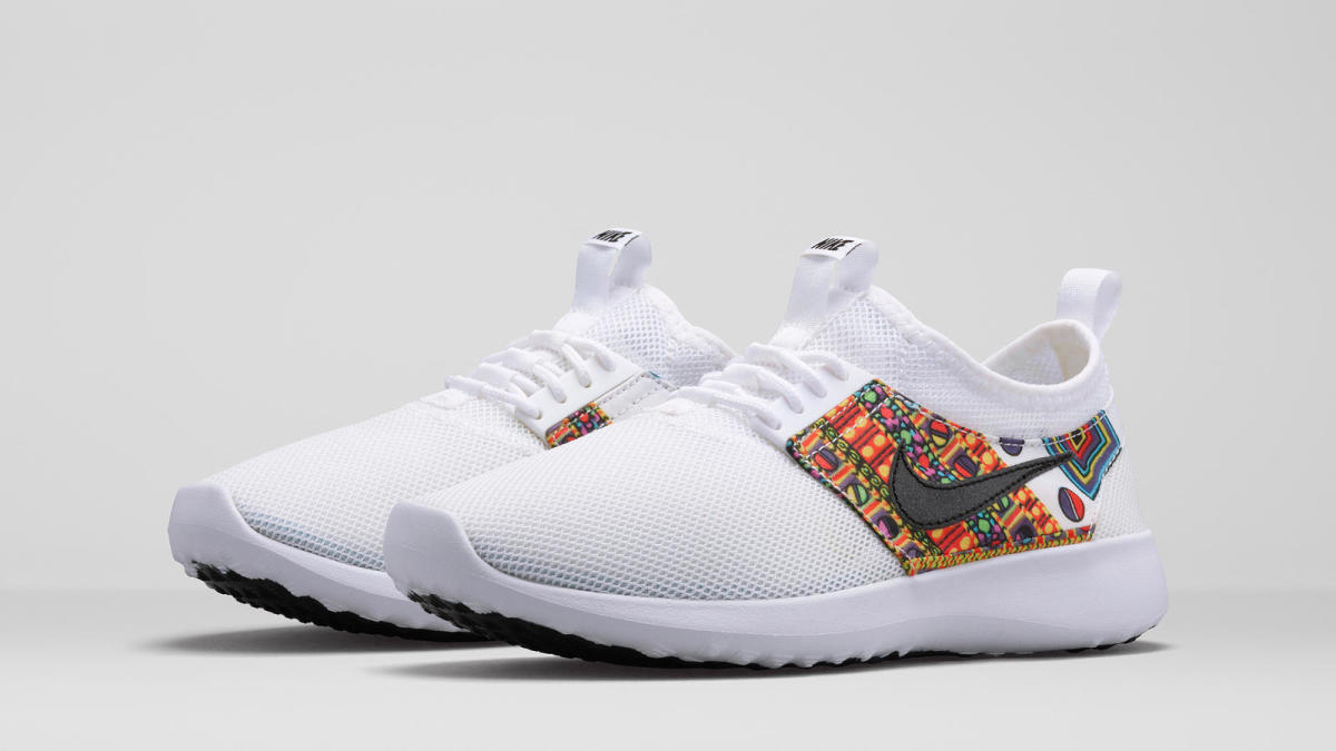 nike-liberty-summer-2015-footwear-collection-06