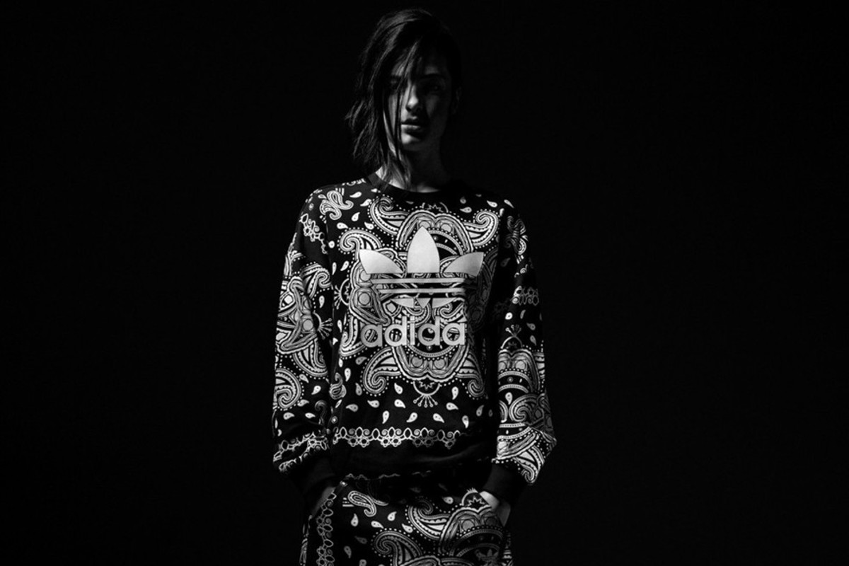 adidas-originals-womens-paisley-capsule-collection-00