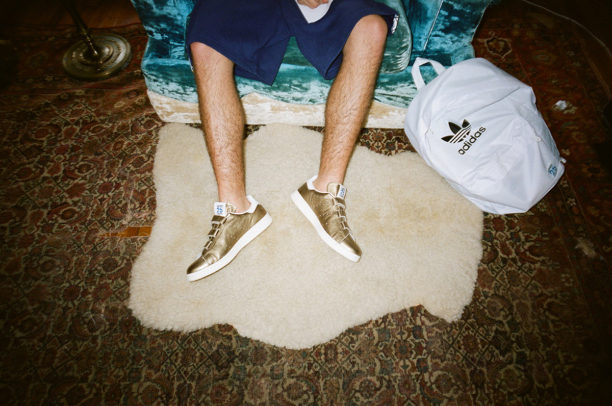 adidas-originals-by-nigo-spring-summer-2015-collection-drop-2-08