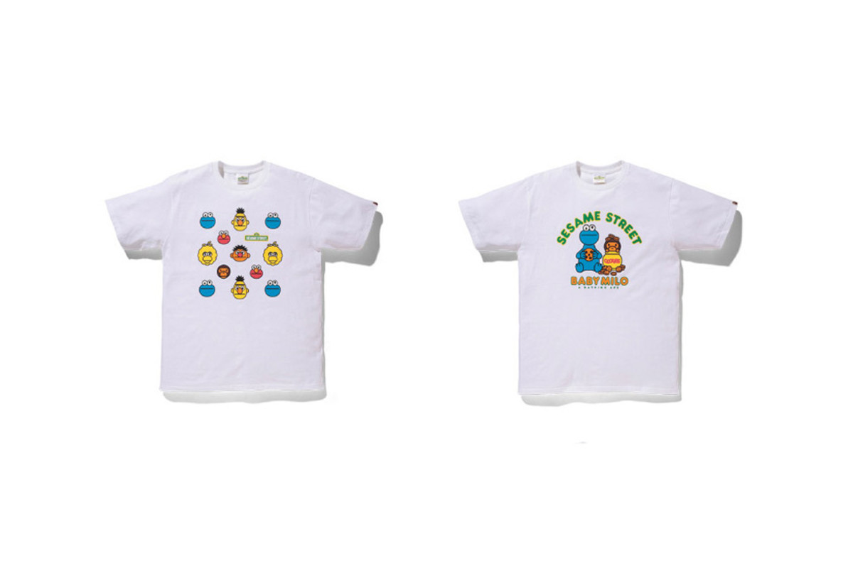 a-bathing-ape-x-sesame-street-collection-03