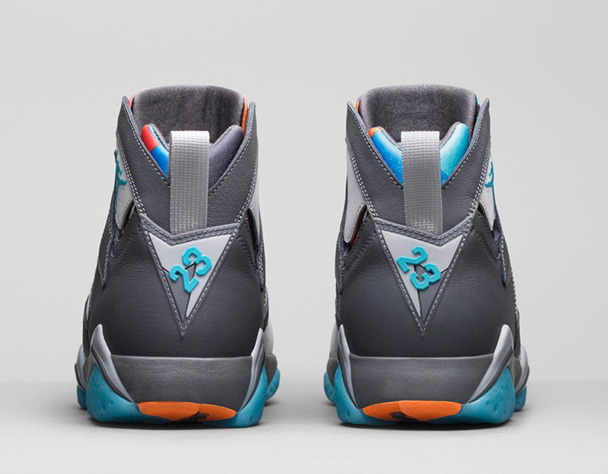 air-jordan-7-retro-barcelona-days-nikestore-release-info-05
