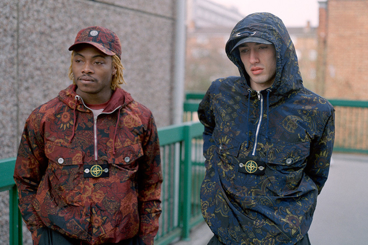 supreme-stone-island-spring-summer-2015-collection-00
