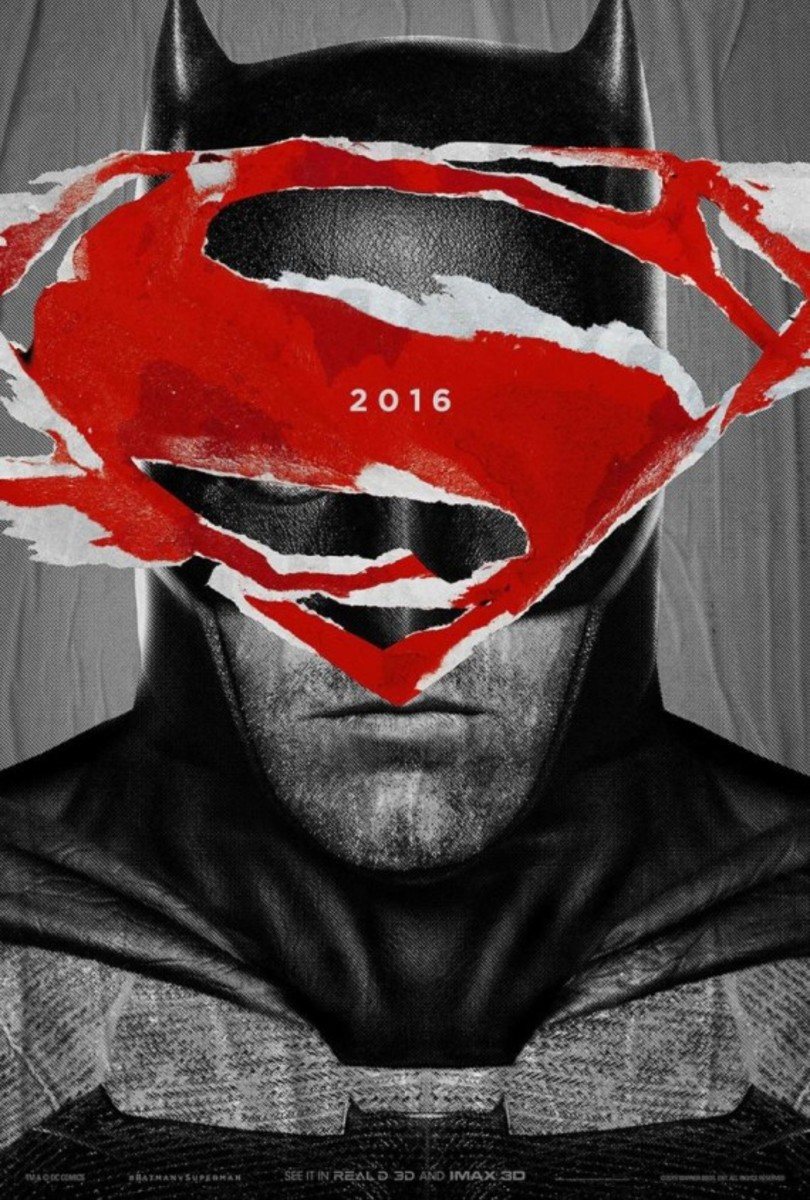 new-batman-v-superman-posters-01
