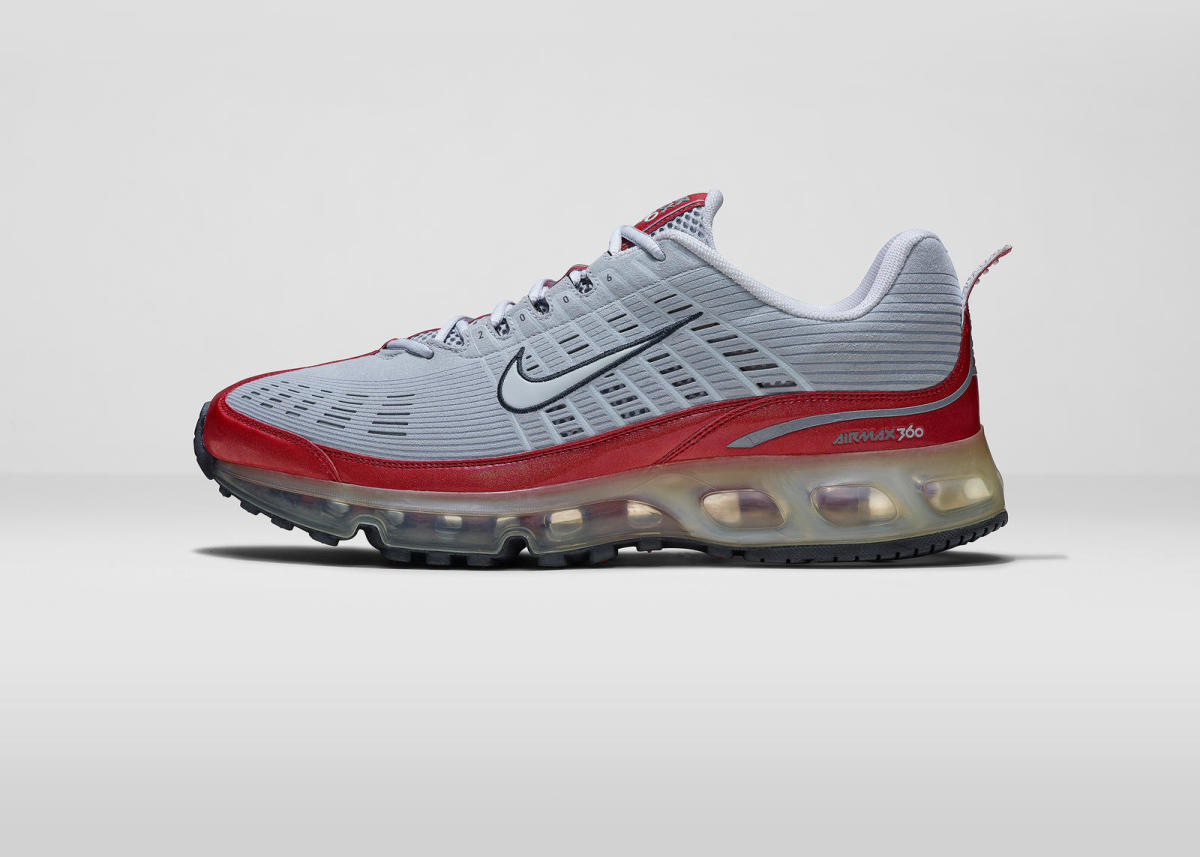 nike-sportswear-presents-the-air-max-archives-35