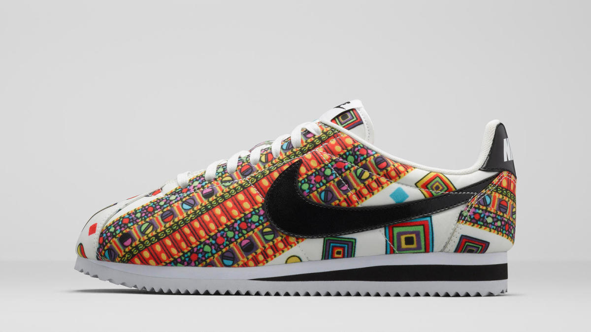 nike-liberty-summer-2015-footwear-collection-09