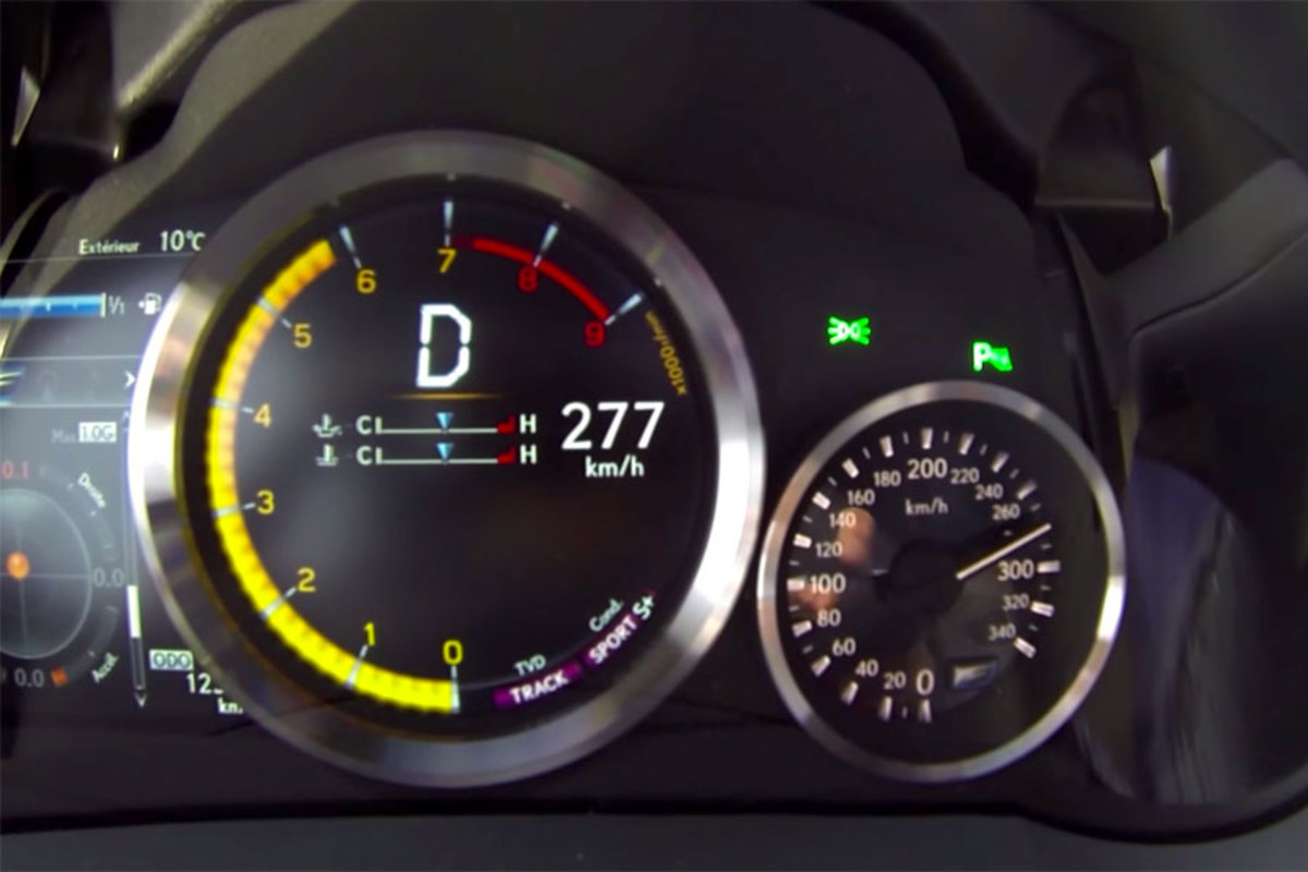 lexus-rc-f-at-top-speed-video-01