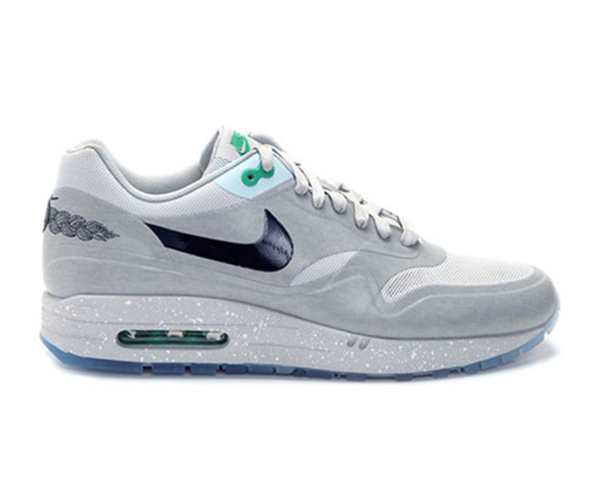 10-iconic-air-max-1-collaborations-06