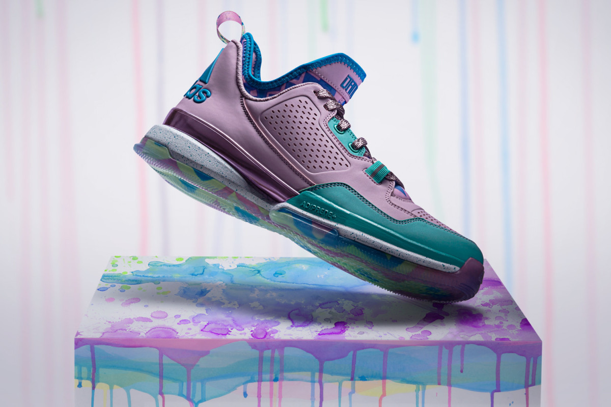 adidas-basketball-easter-signature-collection-03