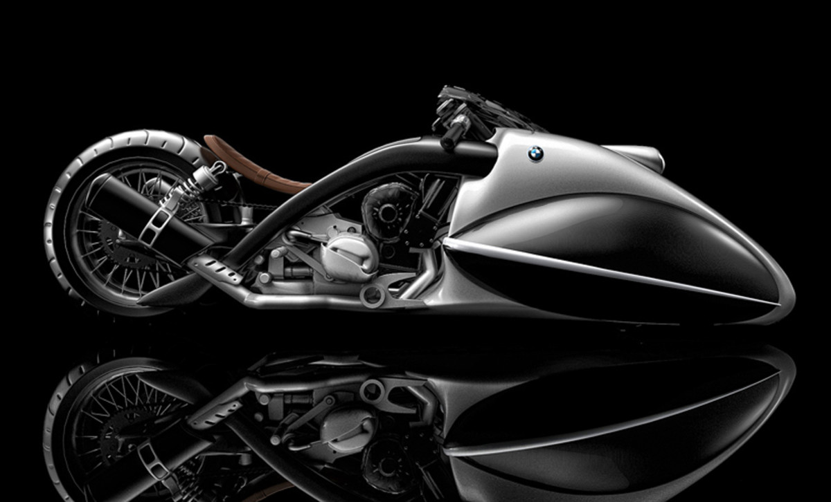 bmw-apollo-streamliner-motorcycle-concept-01