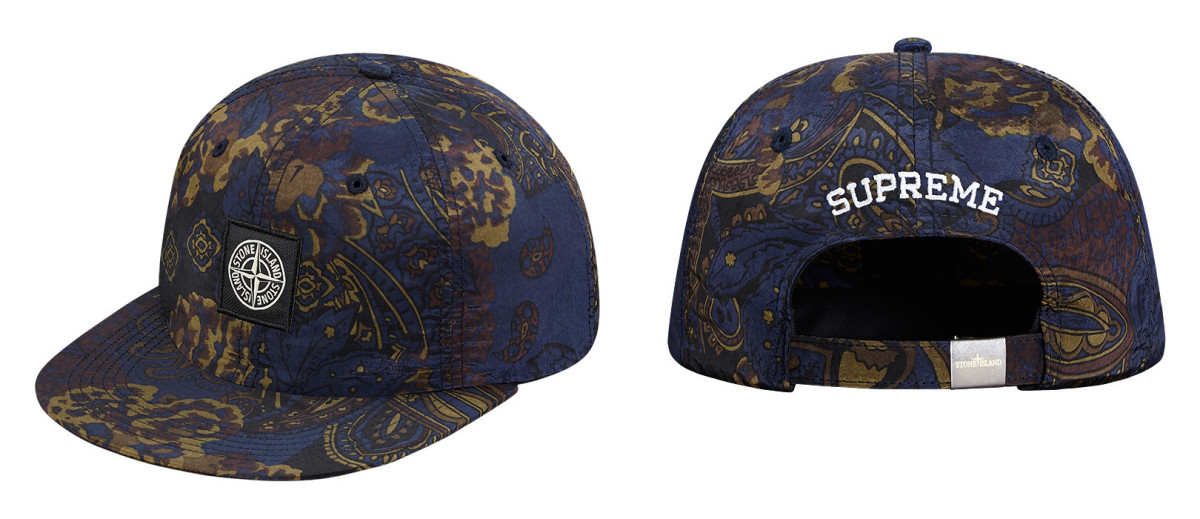 supreme-stone-island-spring-summer-2015-collection-08