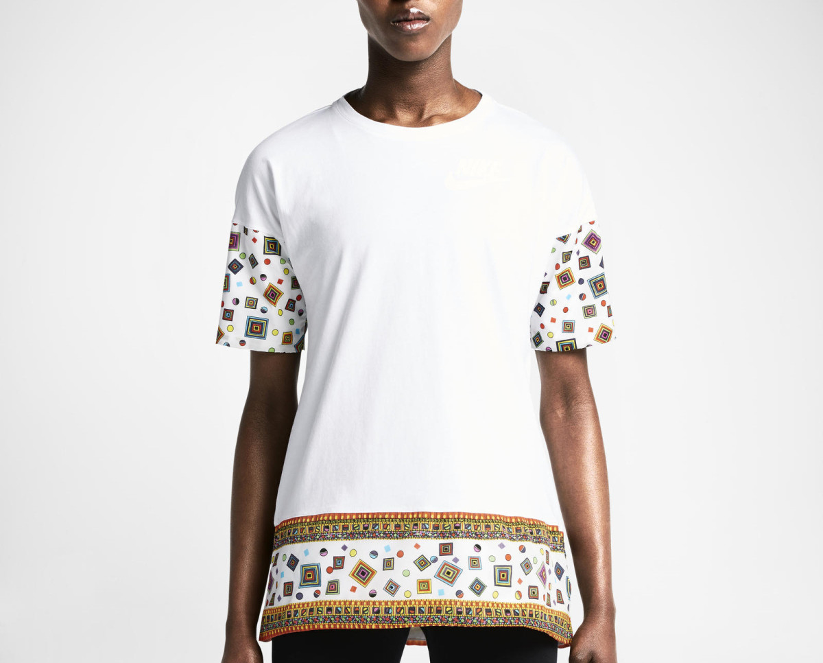 nike-liberty-summer-2015-apparel-collection-03