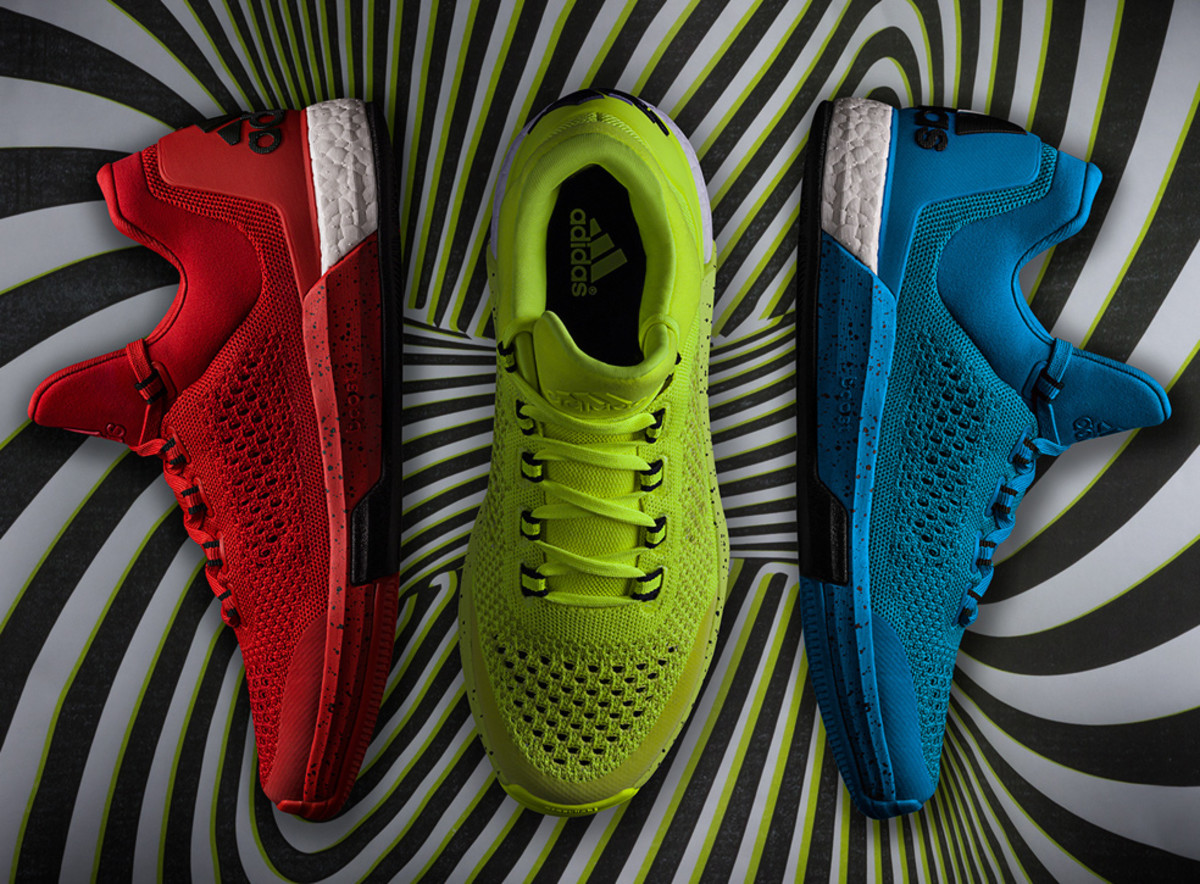 adidas-crazylight-boost-2015-09