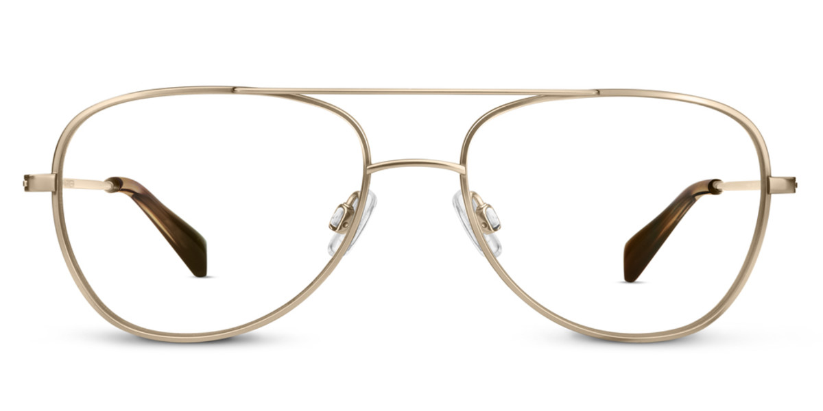 warby-parker-luminary-collection-05