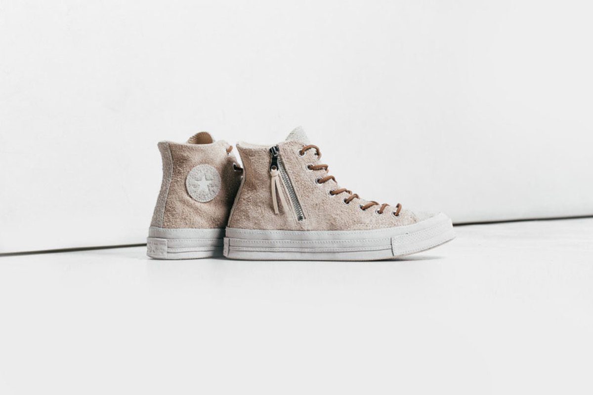 converse-chuck-taylor-all-star-70-suede-pack-01