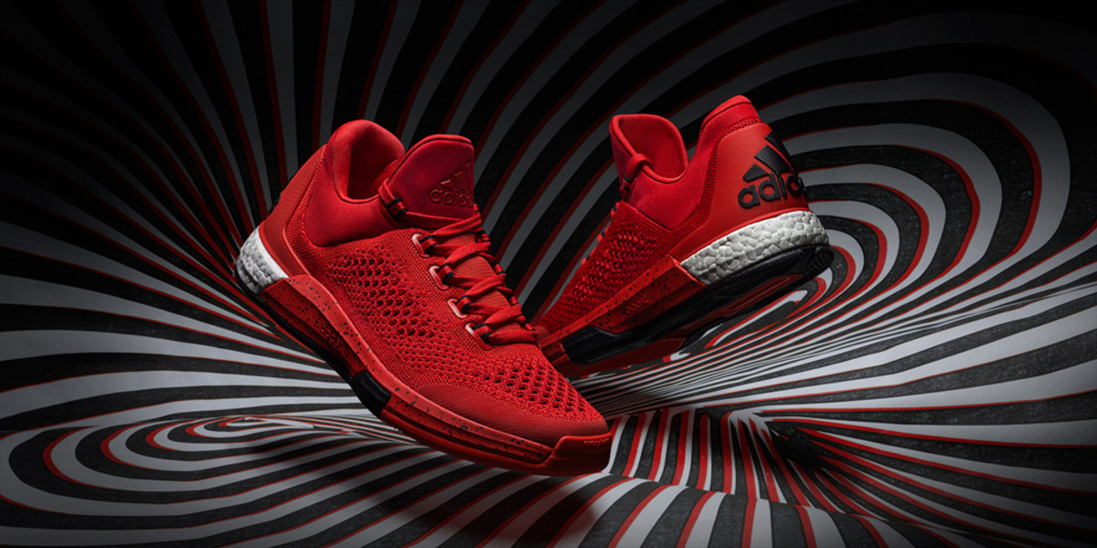 adidas-crazylight-boost-2015-05