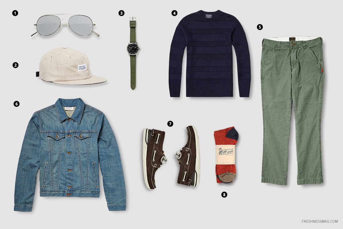freshness-grid-spring-2015-outfit-1