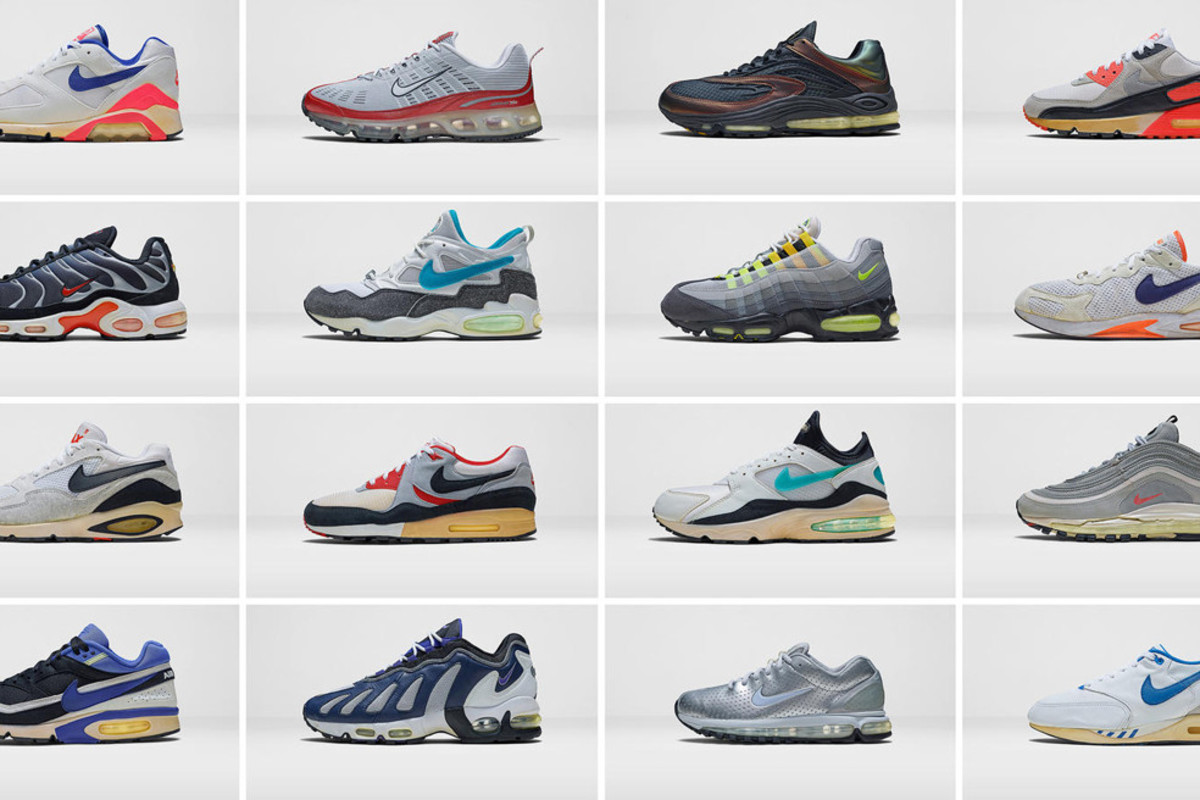 nike-sportswear-presents-the-air-max-archives-00